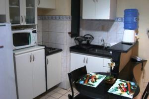 Apartment (2-3 Adults) -1301