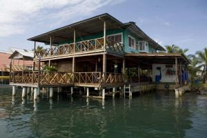 Photo of Bocas Inn