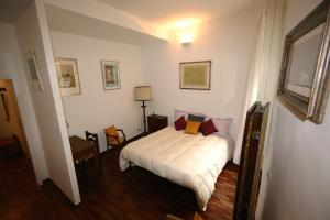 Home Inn Rome - City Center - abcRoma.com