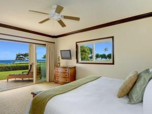 Photo of Waipouli Beach Resort H101