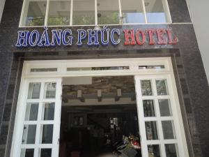 Photo of Hoang Phuc 1