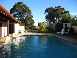 Photo of Margaret River Resort