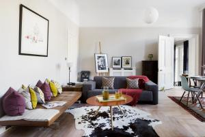 onefinestay - Kensington Apartments