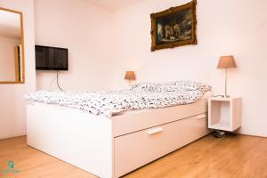Photo of Just Stay   Spacious Apartment Heemskerkstraat