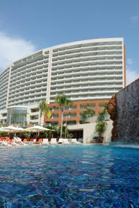 Photo of Azul Ixtapa Grand All Inclusive Suites   Spa & Convention Center