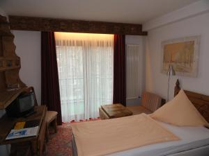 Solitaire Hotel  room photos