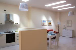 Bed & Breakfast Via Del Mare, Bed & Breakfasts  Bitonto - big - 14