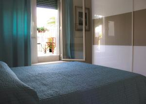 Bed & Breakfast Via Del Mare, Bed & Breakfasts  Bitonto - big - 1
