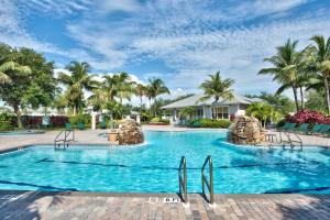 Photo of Catina Golf Condo At The Lely Resort