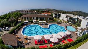 Photo of Assos Barbarossa Hotel   Special Category