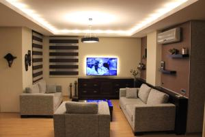Photo of Apartment Liman
