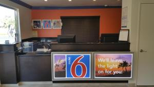 Photo of Motel 6 Anaheim   Buena Park