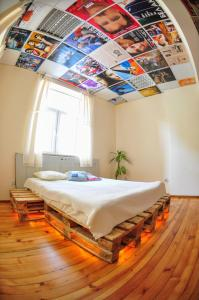 Photo of Wide Rooms Apartment