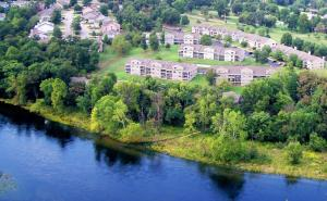 Photo of Pointe Royale Golf Resort