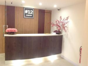 Photo of Hashtag 12 Bouti Que Hotel