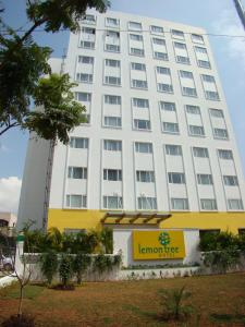Photo of Lemon Tree Hotel Chennai