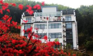 Photo of Xigu Resort   Huangshan