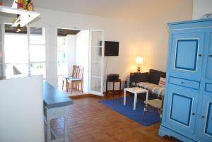 Photo of Boutemy Immobilier   Appartement 4 Vents