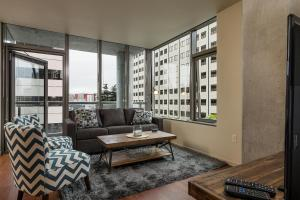 Photo of Lenora Street Apartment By Stay Alfred