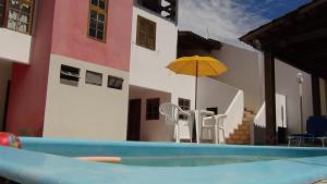 Photo of Beira Mar Hostel