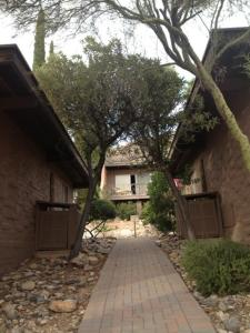 Photo of Mission Hills Casitas By Arizona Housing Solutions   Pv8