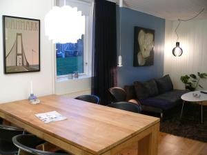 Photo of Holiday Home Fredensvang