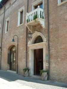 Albergo Cappello (27 of 90)