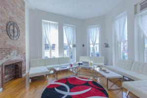 Photo of Studio Apartment