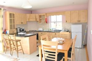 Photo of Douglas Lodge Self Catering Holiday Homes