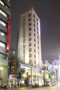 Photo of Centurion Hotel Ikebukuro