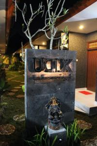 Photo of Ucix Studio Seminyak