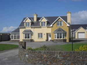 Photo of Cill Chiarain B&B
