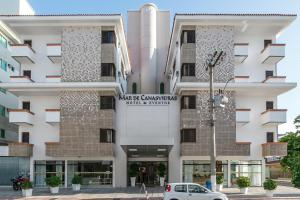 Photo of Mar De Canasvieiras Hotel E Eventos