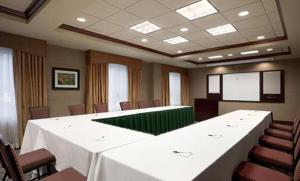 Homewood Suites Atlantic City Egg Harbor Township, Hotel  Egg Harbor Township - big - 15