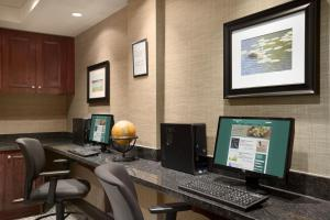 Homewood Suites Atlantic City Egg Harbor Township, Hotel  Egg Harbor Township - big - 16