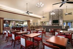 Homewood Suites Atlantic City Egg Harbor Township, Hotel  Egg Harbor Township - big - 21