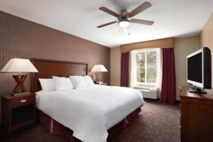 Homewood Suites Atlantic City Egg Harbor Township, Hotel  Egg Harbor Township - big - 2