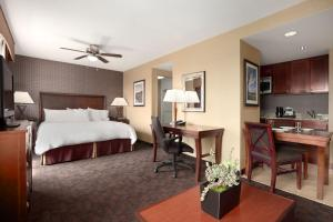 Homewood Suites Atlantic City Egg Harbor Township, Hotel  Egg Harbor Township - big - 4