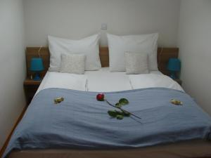 Photo of Guest House Lugarnica