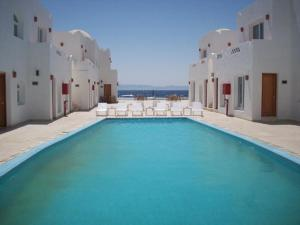Photo of Rocketa Hotel Dahab