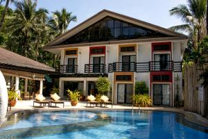 Photo of Microtel By Wyndham Boracay