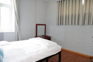 Funtastic Beach Hostel, Hostely  Da Nang - big - 4