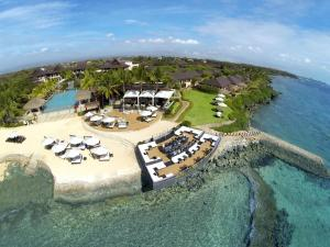 Photo of Crimson Beach Resort & Spa   Mactan Island, Cebu
