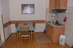 Trim Apartments, Apartmány  Zlatibor - big - 29