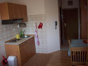 Trim Apartments, Apartmány  Zlatibor - big - 2