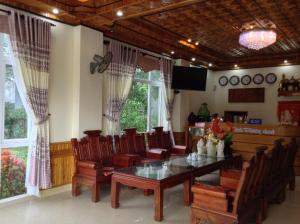 Photo of Khanh Phuong Hotel