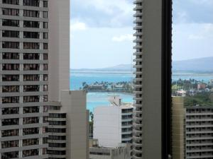 Photo of Great Studio With View In Waikiki