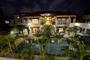 Photo of Hoi An Salute Hotel & Villa