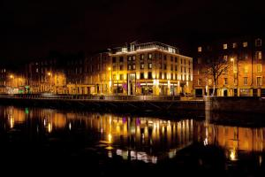 The Morrison Dublin - a DoubleTree by Hilton Hotel - 16 of 31