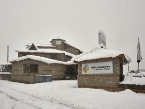 Photo of White Meadows Manali By Club Mahindra